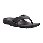 montrail(モントレイル) MOLOKAI II Men's  9/27.0cm  010(Black×Grill)  GM2183