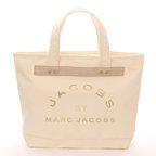 Marc by Marc Jacobs マークバイマークジェイコブス TOTE BAG トートバッグ エコバッグ