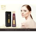 【送料無料】低刺激にこだわって研究開発された 医薬部外品専用化粧水「PWハーブアクネウォーター」