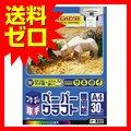 M【送料無料】 エレコム ペーパークラフト専用紙☆EJK-HC2WN★