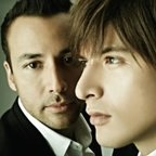 【送料無料】CD/Worth Fighting For feat.HOWIE D(DVD付)/城田優 【新品/103509】
