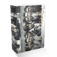 【送料無料】DVD/ホカベン DVD-BOX/上戸彩 【新品/103509】