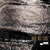 【送料無料】CD/HEX/松浦俊夫 presents HEX 【新品/103509】