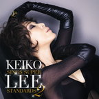 【送料無料】CD/Keiko Lee sings super standards 2/ケイコ・リー 【新品/103509】