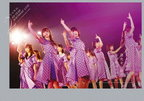 【送料無料】DVD/乃木坂46 2nd YEAR BIRTHDAY LIVE 2014.2.22 YOKOHAMA ARENA/乃木坂46 【新品/103509】