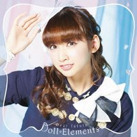 【送料無料】CD/Dear Future(初回生産限定盤E)(小泉遥盤)/Doll☆Elements 【新品/103509】