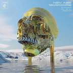 【送料無料】CD/New Age Warriors(通常盤)/Crossfaith 【新品/103509】