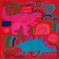 【送料無料】CD/ラーメンな女たち-LIVE IN TOKYO-(通常盤)/矢野顕子×上原ひろみ 【新品/103509】