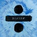 【送料無料】CD/÷(ディバイド)/エド・シーラン 【新品/103509】