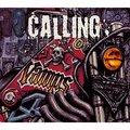 【送料無料】CD/CALLING(通常盤)/VAMPS 【新品/103509】