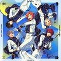 【送料無料】CD/あんさんぶるスターズ! ユニットソングCD 3rdシリーズ vol.2 Knights 【新品/103509】