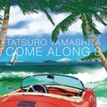 【送料無料】CD/COME ALONG 3/山下達郎 【新品/103509】