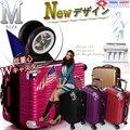スーツケース中型・超軽量・Mサイズ・TSAロック搭載・w車輪・旅行かばん・キャリーバッグ・1年保証付きアウトレット 6212