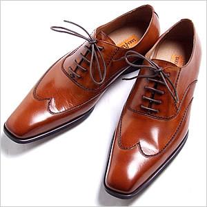 ビジネスシューズ 革靴 メンズ ...