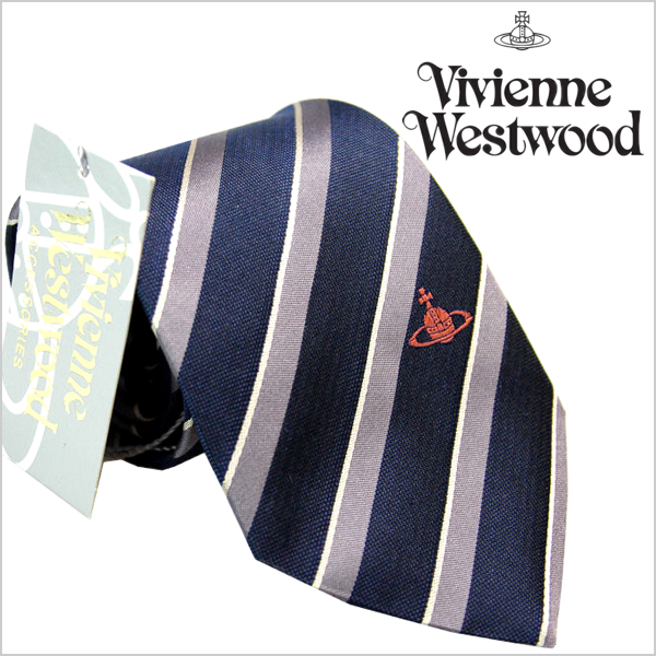 ���B���B�A���E�E�G�X�g�E�b�h(Vivienne Westwood)