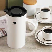 stelton Classic Press coffee maker プレス式コーヒーメーカー/ステルトン