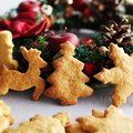 STADTER クリスマス クッキー型/スタッダー (30%OFF)