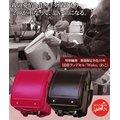 数量限定 国産ランドセル 「Wako」RA600G A4フラットファイル対応 型落ち 女の子 代引き手数料無料!送料無料!