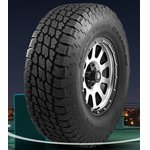 TERRA GRAPPLER LT285/75R16 122Q