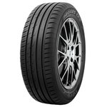 PROXES CF2 SUV 225/65R18 103H
