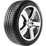 DRAGON SPORT 215/45R17 91W XL