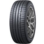 SP SPORT MAXX 050+ 255/35ZR20 97Y XL