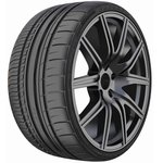 595RPM 245/35ZR21 96W XL