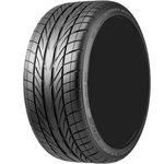 EAGLE REVSPEC RS-02 225/45R18 91W