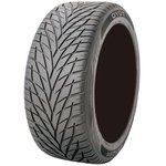 PROXES S/T 265/35R22 102W