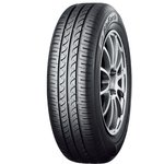 BluEarth AE-01 145/80R13 75S