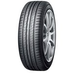 BluEarth-A AE50 195/60R16 89H