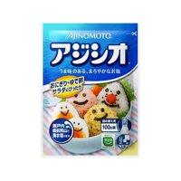 味の素 アジシオ 袋 ×180個【送料無料】