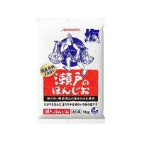 味の素 瀬戸のほんじお ×10個【送料無料】