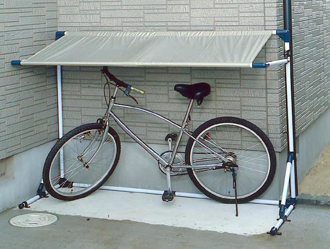 バイク カバー(ガレージ)の通販 ...