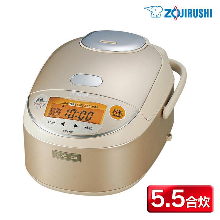極め炊き NP-ZE10