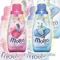 【在庫処分大特価!】モルトウルトラ 300ml Blossom Fresh・Morning Fresh 訳あり アウトレット