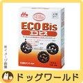 森乳サンワールド 犬用おやつ お気に入り ECO Bis(エコビス) 160g ★SALE★