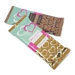 銀のぶどうのチョコレートサンド(アーモンド) BROWN&WHITE 8枚入り 洋菓子 スイーツ お菓子 送料無料 代引き料有料 消費税込