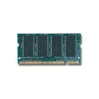 GH-DA333-1GB (SODIMM DDR PC2700 1GB Mac)