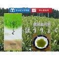 【鹿児島煎茶】ほうりょく100g【メール便発送100円~】
