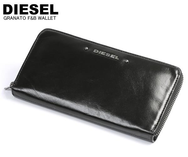 「diesel財布」の画像検索結果