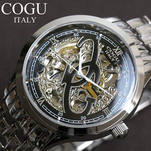 【楽天市場】[ベルト調整工具プレゼント]腕時計 メ …