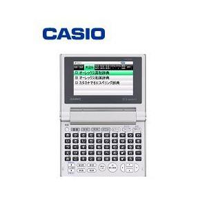 �G�N�X���[�h XD-C200