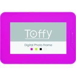 ���h���i Toffy DP02-70