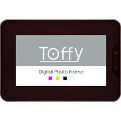 Toffy DP02-70