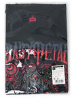BABYMETAL WORLD TOUR 2015/Trilogy TEE Tシャツ(XL)◆新品Ss【ゆうパケット非対応/送料680円~】【即納】