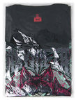 BABYMETAL/REVELATION WEMBLEY LV ver.TEE Tシャツ(XXL)◆新品Ss【ゆうパケット非対応/送料680円~】【即納】
