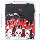 BABYMETAL/TOKYO DOME MEMORIAL R×C Tシャツ(L)◆新品Ss【ゆうパケット非対応/送料680円~】【即納】