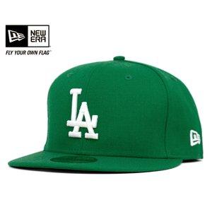 ロサンゼルス・ドジャース - Los Angeles Dodgers