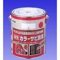 アサヒペン  油性 カラーサビ鉄用  0.7L (10色)